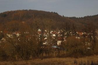 junasta_maaseutua