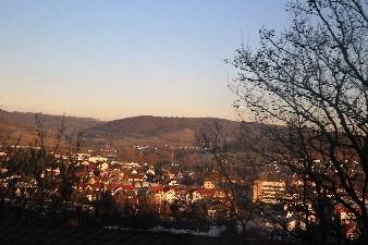 kyla_nakyma